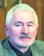 prof. Krzysztof Konarzewski specjalista w dziedzinie badań oświatowych, kierownik Pracowni Psychologii Socjalizacji w Instytucie Psychologii Polskiej Akademii Nauk