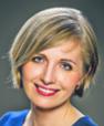 Katarzyna Styrna-Bartman, radca prawny, doktor nauk prawnych Uniwersytetu w Ratyzbonie