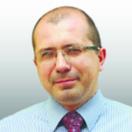 Paweł Korus radca prawny, Kancelaria Prawna A. Sobczyk i Współpracownicy