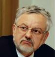 Prof. zw. dr hab. Mirosław Stec, Katedra Prawa Administracyjnego Uniwersytetu Jagiellońskiego