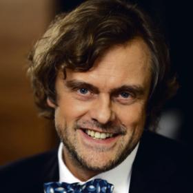 Piotr Kochański adwokat, partner zarządzający w kancelarii Kochański Zięba i Partnerzy