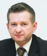 Leszek Jaworski