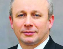 Zdzisław Sokal doradca ekonomiczny prezydenta Andrzeja Dudy, w przeszłości m.in. członek zarządu NBP i PKO BP