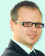 Tomasz Krywan, doradca podatkowy
