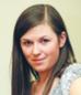 Małgorzata Kryszkiewicz redaktor Gazety Prawnej