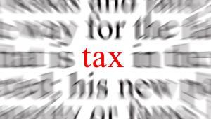 Senat zgodził się też na nowelizację ustawy o podatku akcyzowym, zakładającą przedłużenie do 30 czerwca 2020 r. stosowania zerowej stawki akcyzy na płyn do papierosów elektronicznych oraz wyroby nowatorskie.