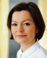 Marta Miszczuk radca prawny, rzecznik patentowy, Kancelaria Affre i Wspólnicy