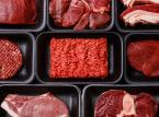 Ciąg dalszy kłopotów Zakładów Mięsnych Henryk Kania