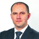 Tomasz Żuchowski podsekretarz stanu w Ministerstwie Infrastruktury i Budownictwa