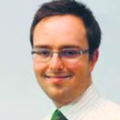Tomasz Orłowski konsultant w dziale prawnopodatkowym PwC