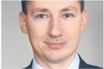 Analiza: w polsko-duńskiej wojnie o światłowód żadna ze stron nie zamierza się poddać