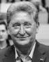 Ryszard Pieńkowski prezes holdingu INFOR PL SA, pomysłodawca nagrody Bona Lex