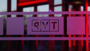 """Biuro prasowe TVP proszone o komentarz stwierdziło, że sprawa jest w toku i """"Telewizja Polska nie będzie udzielała informacji o jej przebiegu, aż do czasu zakończenia postępowania""""."""