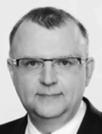 Kazimierz M. Ujazdowski, poseł PiS do Parlamentu Europejskiego, wiceprzewodniczący komisji ds. konstytucyjnych, dr hab. nauk prawnych