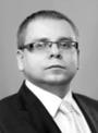 Łukasz Blak, doradca podatkowy w Certus LTA