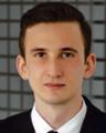 Grzegorz Leśniewski, manager, Kancelaria Olesiński i Wspólnicy