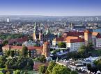 """Wassermann: Jeżeli zostanę prezydentem, to w Krakowie skończy się """"królestwo deweloperów"""""""