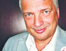 prof. Robert Gwiazdowski adwokat, doradca podatkowy, publicysta. Prezes Warsaw Enterprise Institute, przewodniczący Rady Centrum im. Adama Smitha