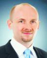 dr Wojciech Dubis radca prawny, partner, SDZLEGAL Schindhelm