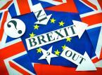Izba Gmin odrzuciła projekt umowy wyjścia Wielkiej Brytanii z UE. Będzie twardy brexit?