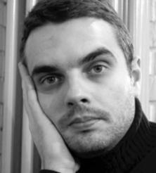 dr Artur Kotowski, Europejska Wyższa Szkoła Prawa i Administracji w Warszawie DO GÓRY