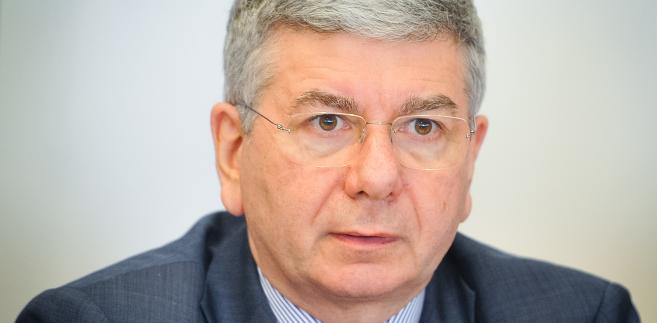 mecenas Bobrowicz