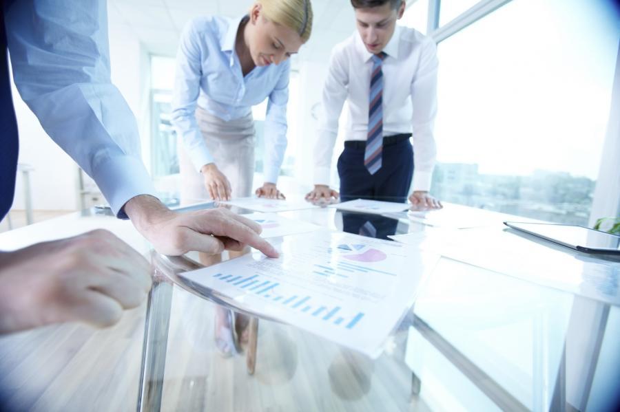 Termin wdrożenia nowego JPK dla dużych firm został już przesunięty z 1 kwietnia do 1 lipca tego roku