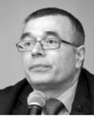 prof. dr hab. Marek Kalinowski. Katedra Prawa Finansów Publicznych, Wydział Prawa i Administracji Uniwersytetu Mikołaja Kopernika w Toruniu
