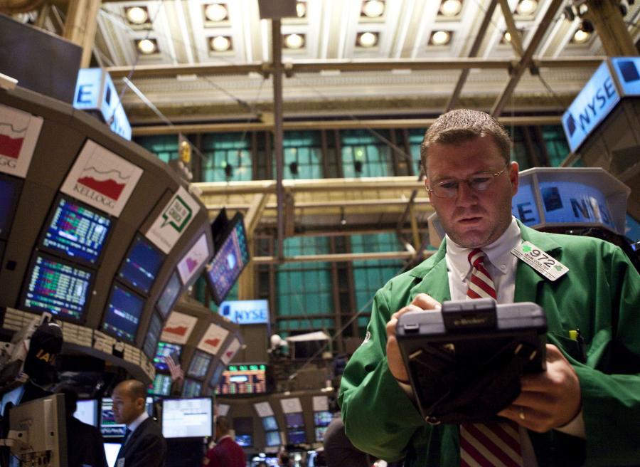 Jeżeli jutrzejsze dane nie będą odbiegać znacząco od prognoz, to nowojorska giełda kontynuować będzie zapewne rajd na północ.
