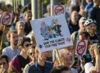 CETA: Nie wszystkie branże stracą na traktacie z Kanadą?