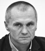 Roman Polko gen. dyw., były dowódca GROM ibyły szef Biura Bezpieczeństwa Narodowego