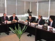 PKO BP nawiąże współpracę z największym bankiem świata z Chin