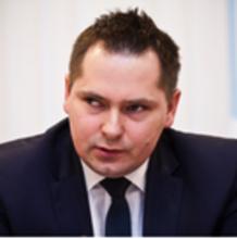 Paweł Kołodziejski prokurator, Prokuratura Regionalna w Gdańsku