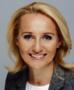 Karina Lisowska rzecznik prasowy, dyrektor biura prezesa ULC