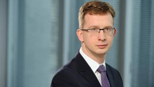 Dr Marek Jeżewski