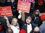 Zwycięstwo Trumpa to absurd? Oto dlaczego wygrał wybory