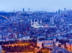Konflikt Rosja – Turcja i kryzys humanitarny