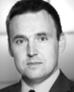 Tomasz Rolewicz starszy menedżer w zespole postępowań podatkowych i sądowych w dziale doradztwa podatkowego EY