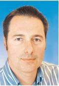 Paweł Rożyński: Politykom brakuje kontroli ekspertów