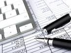 Jak zoptymalizować koszty w młodej firmie?
