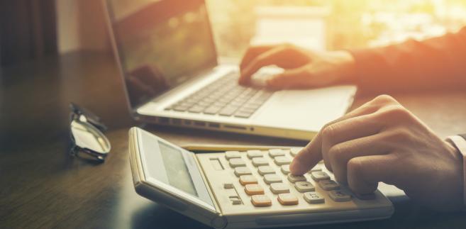 JPK_VAT nadal można podpisywać kwotą przychodów
