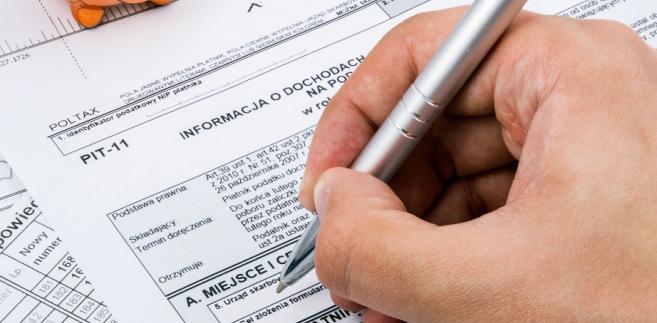 Co do zasady deklarację należy skierować do 30 kwietnia każdego roku, do urzędu skarbowego właściwego ze względu na miejsce zamieszkania