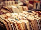 VAT: Instrukcja do książki jest rozliczana osobno