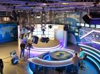 Dekoncentracja mediów nabiera kształtów: Granicą ekspansji 30 proc. udziałów w rynku