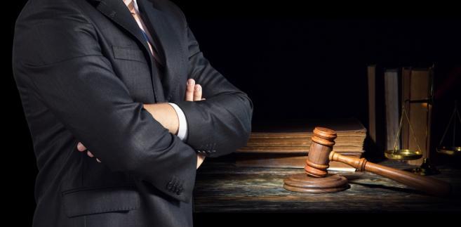 To jest decyzja pana prokuratora generalnego. Objęcie sprawy nadzorem co do zasady podyktowane jest troską o dobro postępowania.