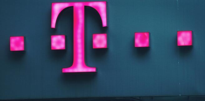 Nowy szef operatora należącego do grupy Deutsche Telekom pracuje w branży od 1987 r. Wtedy trafił do Telekom Austria Group. Ostatnio kierował bułgarską filią tej grupy – Mobiltel EAD.