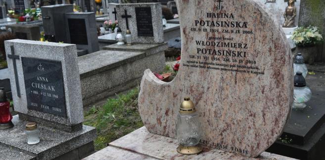 Ekshumacje rozpoczęły się w połowie listopada 2016 r. Jako pierwszych ekshumowano Lecha i Marię Kaczyńskich