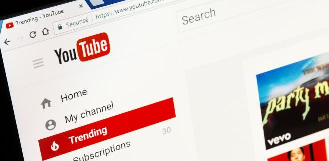 Rynek reklamy i mediów coraz poważniej traktuje youtuberów jako konkurencję dla tradycyjnej telewizji.