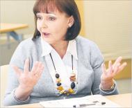 Fedak: Nie zakażę emerytom pracować