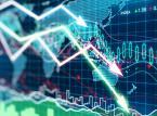 Przyspieszone postępowanie układowe może być panaceum na kryzys finansowy. Ale nie idealnym